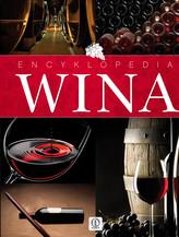 Encyklopedia wina