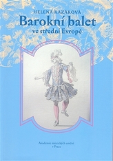 Barokní balet ve střední Evropě