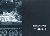 Srpen 1968 v Liberci