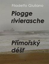 Přímořský déšť/ Piogge rivierasche