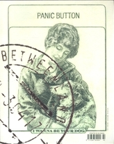 Panic button 3.