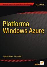 Platforma Windows Azure