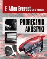 Podręcznik akustyki