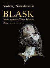 Blask Ołtarz Mariacki Wita Stwosza Shine St. Mary's Altar by Veit Stoss