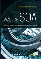 Wzorce SOA