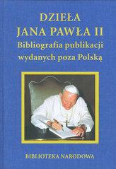 Dzieła Jana Pawła II