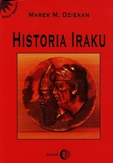 Historia Iraku