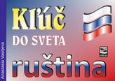 Kľúč do sveta ruština