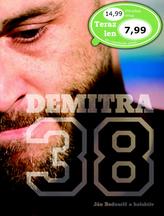 Demitra 38