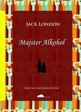 Majster Alkohol