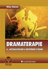Dramaterapie - 4. vydání