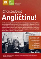 Chci studovat angličtinu! 2.přepr. a rozš.vyd.