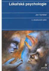 Lékařská psychologie