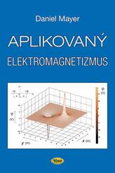 Aplikovaný elektromagnetizmus - 2. vydání