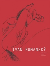 Ivan Rumanský