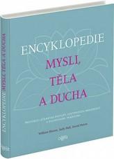 Encyklopédia mysle, tela a ducha