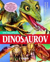 Encyklopédia dinosaurov