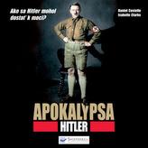 Apokalypsa Hitler