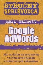 Stručný sprievodca Google AdWords