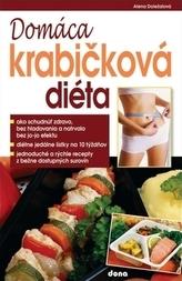 Domáca krabičková diéta