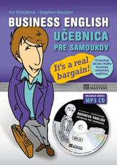 Business English + CD