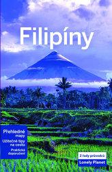 Filipíny - Lonely Planet