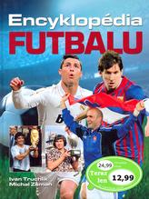 Encyklopédia futbalu