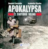 Apokalypsa 2. svetová vojna