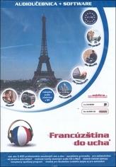 Francúzština do ucha