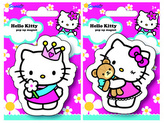 Hello Kitty-PopUp magnety