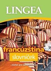 Francúzština slovníček