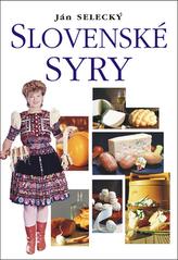 Slovenské syry