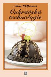 Cukrářská technologie - 2. vydání