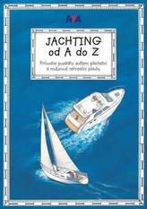 Jachting od A do Z