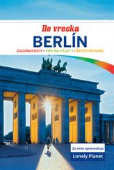 Berlín do vrecka