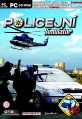 Policejní simulátor