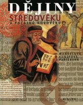 Dějiny středověku