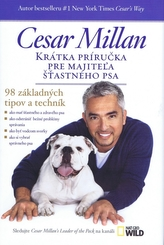 Krátka príručka pre majiteľa šťastného psa