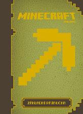 Minecraft - Základní příručka