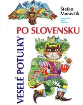 Veselé potulky po Slovensku