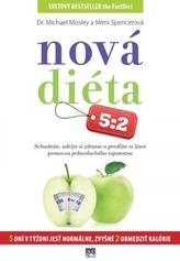 Nová diéta 5:2