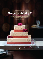 Torty a múčniky II