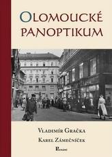 Olomoucké panoptikum