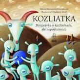 Kozliatka