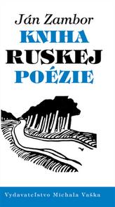 Kniha ruskej poézie