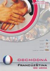 Obchodná francúzština