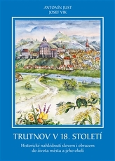 Trutnov v 18. století