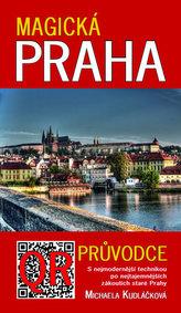 Magická Praha