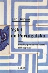 Výlet do Portugalska