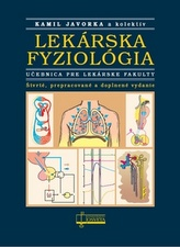 Lekárska fyziológia